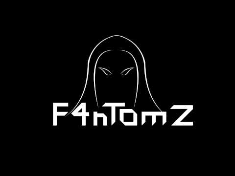 Sector One - How Do You Do (F4nTomZ Edit)