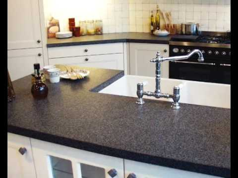 De Rosa Srl   HG detergente per ripiani cucina