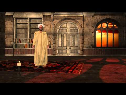 """A Study of KITAB-I-IQAN, with Dr. Riazati, Part 7, """"Prophecies and its relation to Human Free Will"""" from YouTube · Duration:  1 hour 33 minutes 2 seconds"""