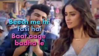 hindi songs 2017