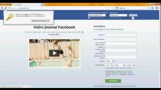 [TUTO] Comment désactiver son compte Facebook