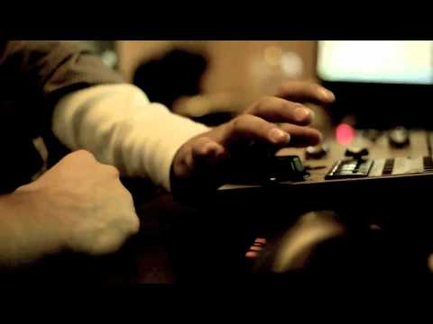 DSF & DINO MFU feat. NANCY - Step Into My Life OFFICIAL VIDEO CLIP