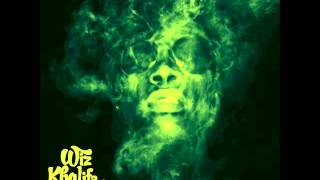 Download Wiz Khalifa-When I'm Gone HQ MP3 song and Music Video