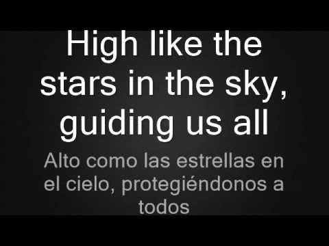 Carry on Avenged sevenfold letra y traducción