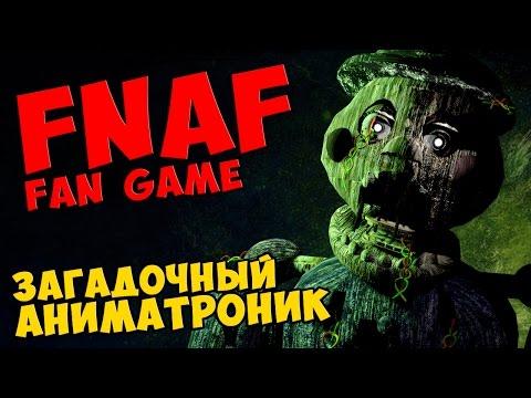 Видео Игры онлайн игровые автоматы