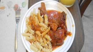 3 Guys 1 Dinner-episode08-pork Chops