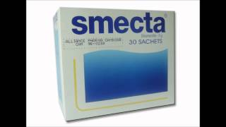 Affreuxjack - Smecta