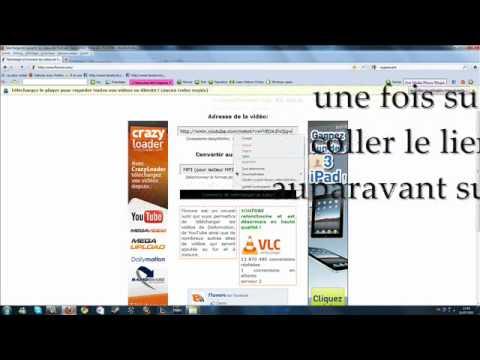 Telecharger de la musique gratuitement l galement et - Telecharger open office gratuitement et rapidement ...