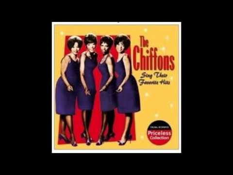 The Chiffons ~ One Fine Day  (1963)
