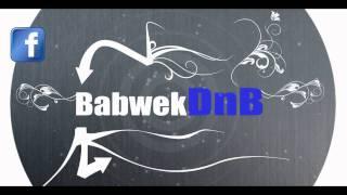 Schiller always you (Megaclown remix)[HQ][Free download]