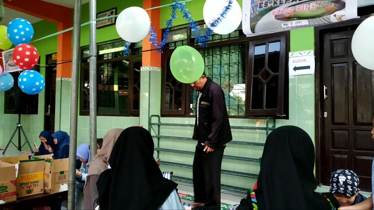 Download Bazar Sekolah