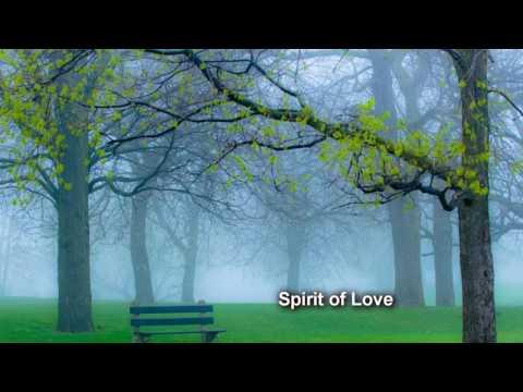 Jan Mulder - Love Divine II | Medley