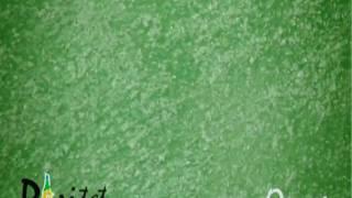 Paritet Decor - Onyx (Оникс).(Оникс, это водоэмульсионная краска на латексной основе с декоративными белыми частицами. Материал очень..., 2010-07-12T20:00:50.000Z)