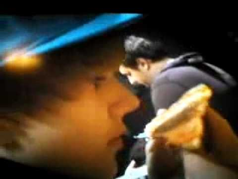 Justin Bieber RARE video