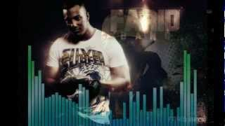 Farid Bang, Eko Fresh & Capkekz - German Dream ist Back + Songtext ! [2009]