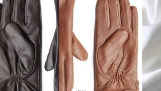 ПЕРЧАТКИ ИЗ КОЖ ЗАМЕНИТЕЛЯ(http://vetrovka.ru/ Перчатки являются важной составной деталью гардероба. Перчатки служат не только для защиты..., 2015-12-08T11:14:48.000Z)