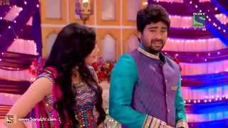 Hum Hai Na - हम है न - Episode 30 - 17th October 2014 - Part 1