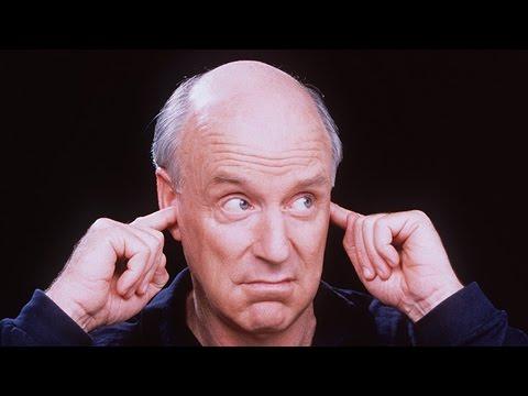 Satirist John Clarke dead at 68
