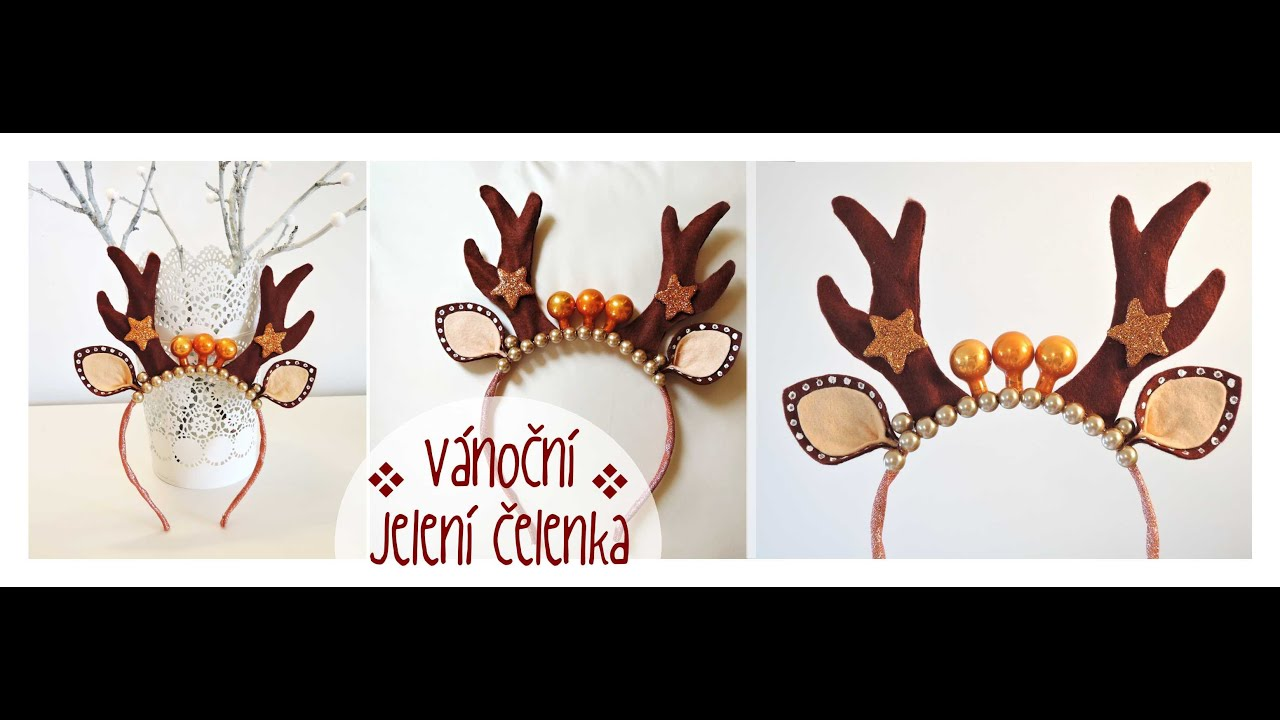 Diy Reindeer Antler Horns Headband Christmas Craft besides Christmas Hairbows Headbands For Kids Girls Xmas Hair Accessories further Riri together with Wrap A Reindeer Holiday Party Game together with Birthday Kitty Kat. on reindeer headband