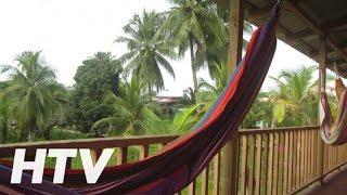 Valerie Emanuel Apartments, Apartamentos en Bocas Town, Bocas del Toro