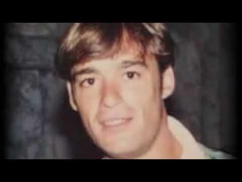 João Pedro (JamPê) - Sporting CP