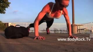 Как привести себя в форму?(Как привести себя в форму?Хотите быстро привести себя в форму, сбросить лишний вес и подтянуть дряблые мышц..., 2015-09-13T18:23:13.000Z)