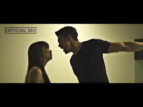 Heng Pitu - ត្រូវគ្នាវិញបានទេ (Official MV)