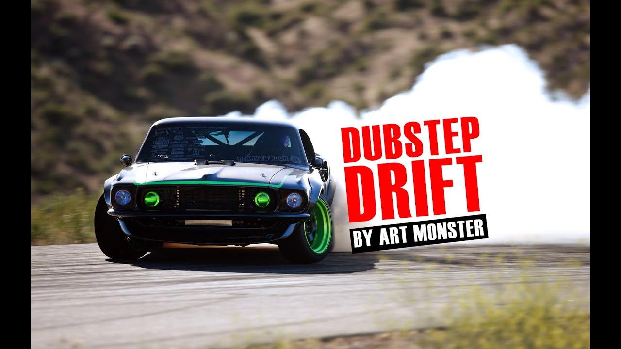 Wallpaper Muscle Cars Free Dubstep Drift КРАСИВЫЙ ДАБСТЕП ДРИФТ Hd 2015 Youtube
