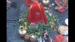 Baba Dham Jyotirlinga Sringar Live Darshan