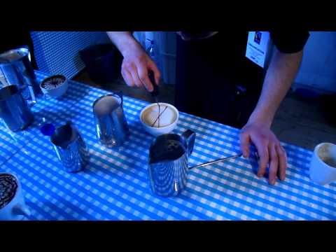 Molongo Coffee 1.MP4