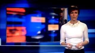 2014-18 focus wtv nieuws - Nieuwpoort 2014-18 in London 05 november 2013 14-18