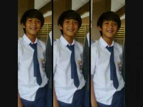 Cerbung iqbaal dating with the dark