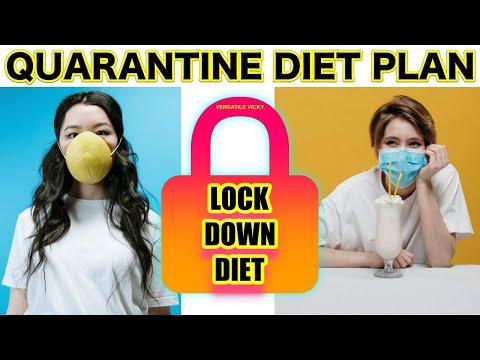 quarantine-weight-loss-diet-|-lockdown/quarantine-diet-plan-for-weight-loss