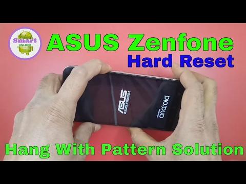 hard-reset-asus-zenfone-2-z010d-hang-solution-with-pattern-unlock