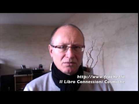 BENVENUTI SUL MIO CANALE from YouTube · Duration:  55 seconds