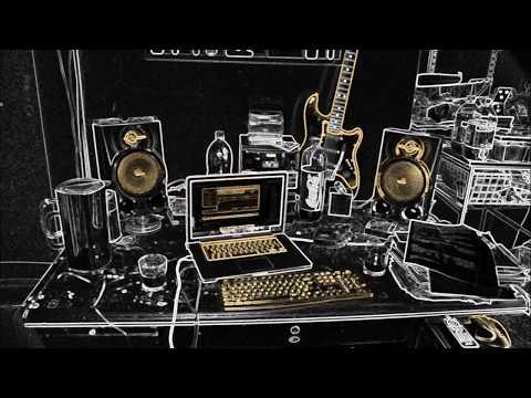 Mark S Francis Mix #4 (Progressive House vs Big Room House vs Hard Dance)