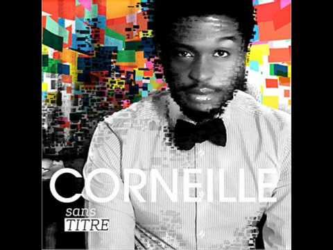 Vieillir avec toi - Corneille