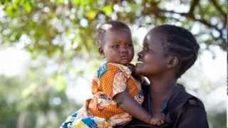 World Vision Gender Equality Study Overview