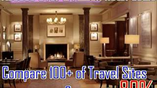 Accor Hotels Novotel London Waterloo - Easily Find The Best Hotels Price