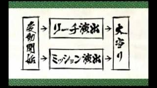 CR 忍術決戦 月影