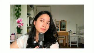 Percayalah - Ecoutez (cover) by Sheila Anandara