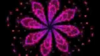 Incense & Peppermints - Strawberry Alarm Clock ( Letra Español )