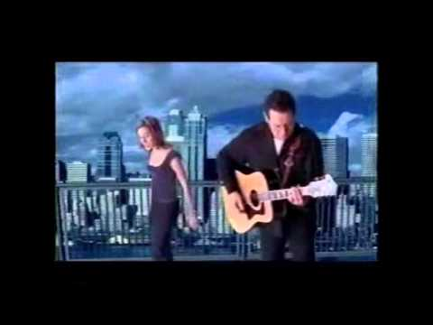 The Wilkinsons   Then There's You 1998 Nothin' But Love Amanda Wilkinson Canada