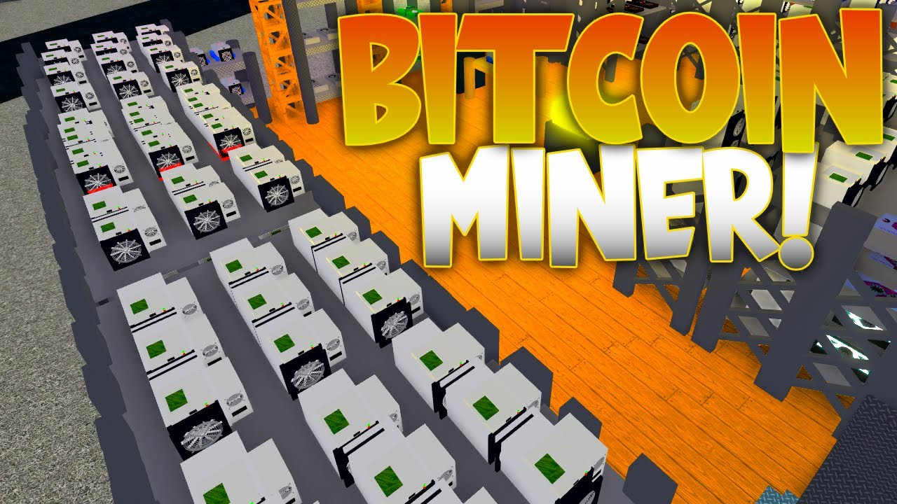 Mineri bitcoins football association betting rules