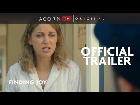 Scrolling Acorn TV: 10 Under-the-Radar Series to Stream