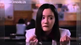 Video Korean movies 2014 full movies with English subtitles Love Story download MP3, 3GP, MP4, WEBM, AVI, FLV Agustus 2018