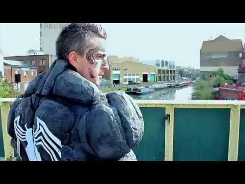 Venom Documentary Full online