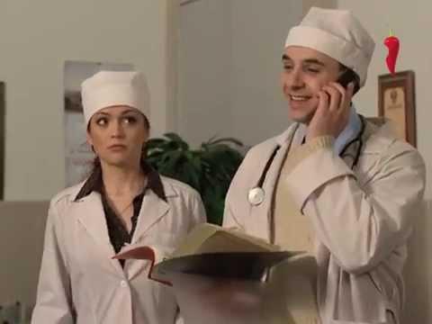 Анекдоты Про врачей и больных - Самые смешные анекдоты и