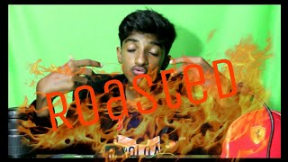Best YouTube vlogger Of India