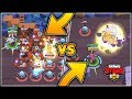 TRY NOT TO BE SATISFIED! Brawl Stars Most Satisfying Moments